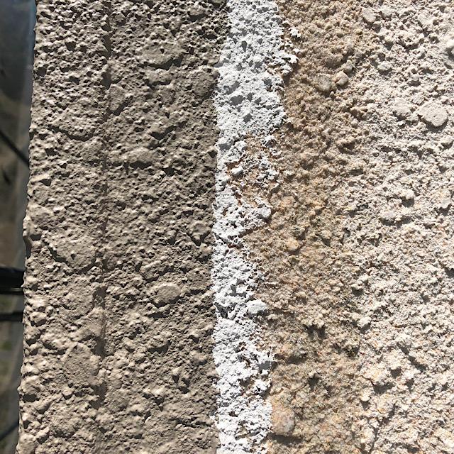 外壁塗装4回塗り