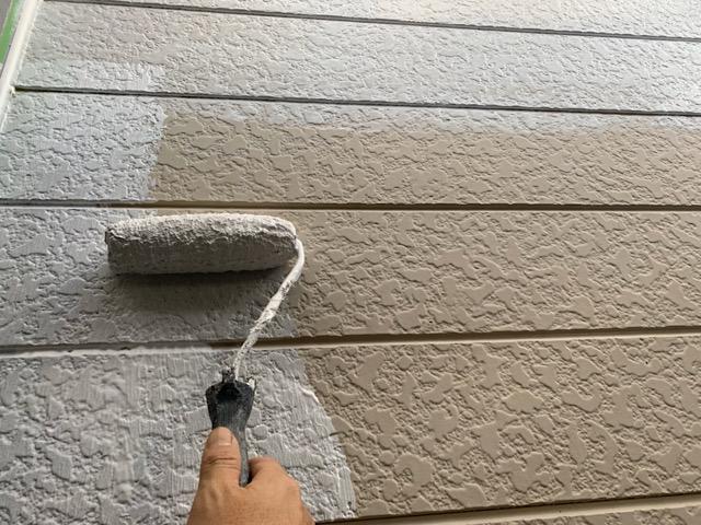揖斐郡池田町の皆様に外壁塗装時の下塗り塗料の種類や特徴をご紹介!