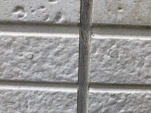 揖斐郡大野町にお住まいの皆様へ、外壁塗り替え工事の現地調査をご紹介