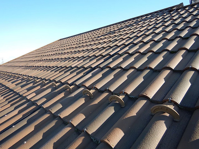 屋根全体図