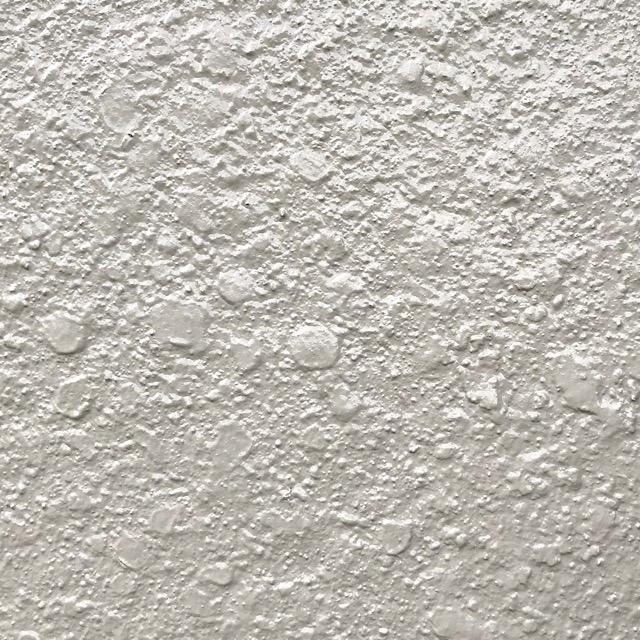 外壁の塗装後の写真