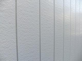外壁種類 金属サイディング