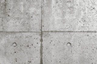 外壁種類 コンクリート