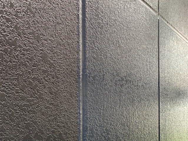ALC壁上塗り