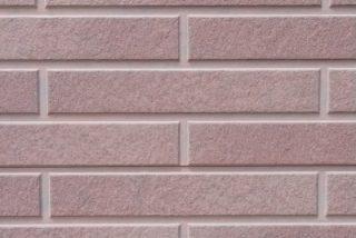 外壁種類 窯業系サイディング